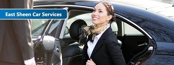 barnes and barnes bridge taxi cab services