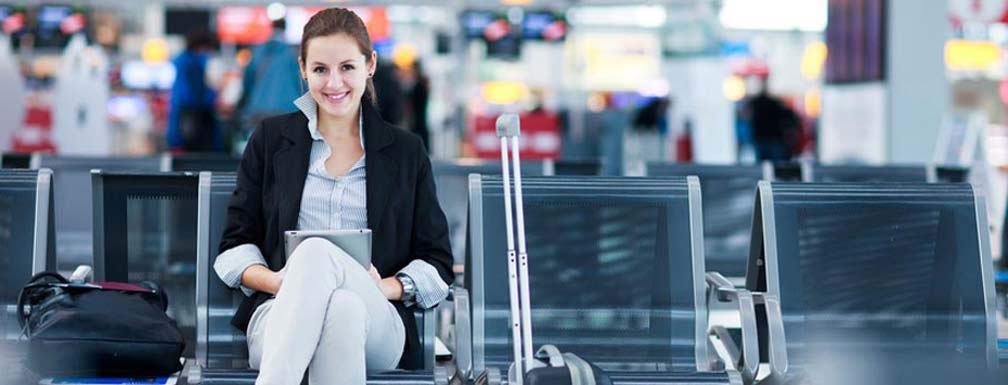 airport transfers mini cab service - london airports