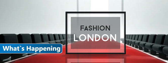 fashion london picture